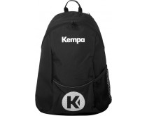 Kempa Team Backpack (20 L)
