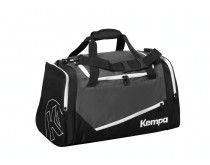 Kempa Sports Bag 50L