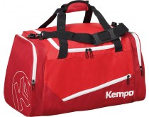 Kempa Sports Bag 75L