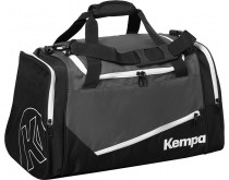 Kempa Sports Bag 90L