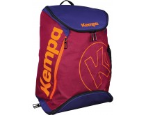 Kempa Backpack 50L