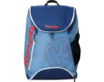 Kempa Backpack Ebbe & Flut