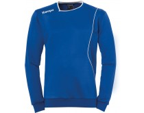 Kempa Curve Training Top Heren