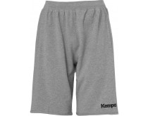 Kempa Core 2.0 Sweatshort Men