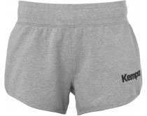 Kempa Core 2.0 Sweatshort Women