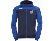 Dynamico Prime Multi Jacket Men