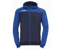 Kempa Prime Multi Jacket Men