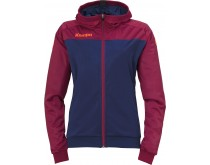 Kempa Prime Multi Jacket Women