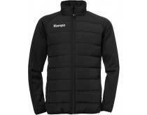 Kempa Core 2.0 Puffer Jacket Men