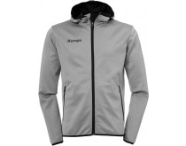 Kempa Core 2.0 Liteshell Jacket Men