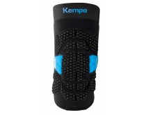 Kempa K-Guard Knee Protector