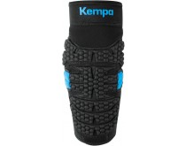 Kempa K-Guard Elbow Protector