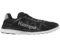 Kempa K-Float