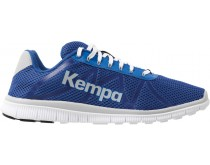 Kempa Fly High K-Float