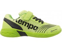Kempa Attack Kids Velcro