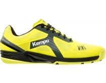 Kempa Caution Wing Lite