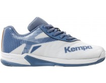 Kempa Wing 2.0 Laces Kids