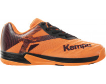 Kempa Wing 2.0 Laces Junior