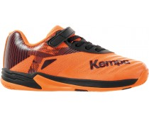 Kempa Wing 2.0 Velcro Junior