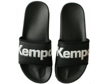 Kempa Bathing Sandal