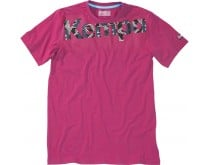 Kempa Core Graphic Shirt Kids