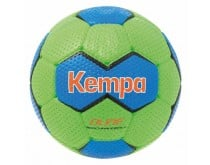 Kempa Dune Beachhandbal