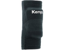 Elbow Bandage Padded (Pair)