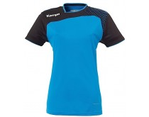 Kempa Emotion Shirt Ladies