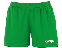 Kempa Emotion Shorts Ladies