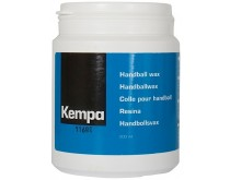 Kempa Resin 200 ML