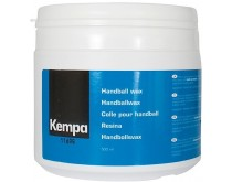 Kempa Resin 500 ML
