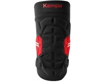 Kempa K-Guard Knee