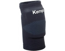 Knee Bandage Padded (Pair)