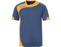 Kempa Peak Shirt Men