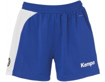 Kempa Peak Short Damen