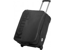 Kempa Premium Trolley Bag L