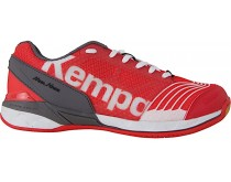 Kempa Statement Attack Pro