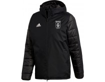 KHK adidas Condivo 18 Winter Jacket