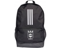 KHK adidas Tiro Backpack