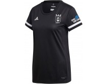 KHK adidas T19 Shirt Women