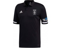 KHK adidas T19 Polo Men