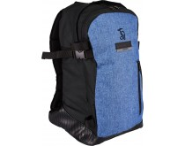 Kookaburra Lithium Backpack