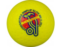 Kookaburra Dimple Elite