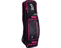 Kookaburra Origin Stick/Kit Bag