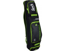 Kookaburra Xenon Stick/Kit Bag