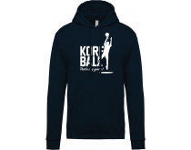 KORFBALL Sweater Men