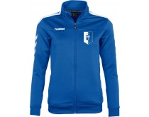 Hummel KV Korwi Valencia Top Zip Ladies