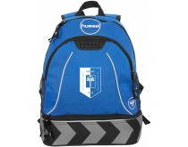 Hummel KV Korwi Brighton Backpack