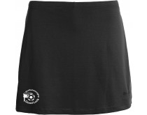 KV Good Luck Fundamental Skort