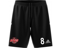 adidas KVS Short Kids